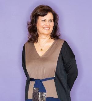 Maria Dulce Soares
