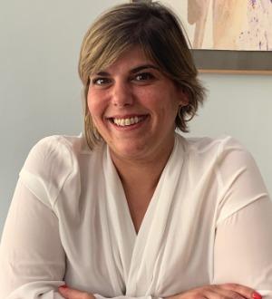 María Gomes Sousa