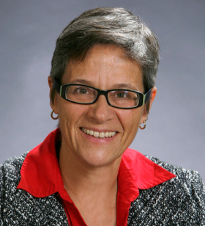 Maria Greco Danaher's Profile Image