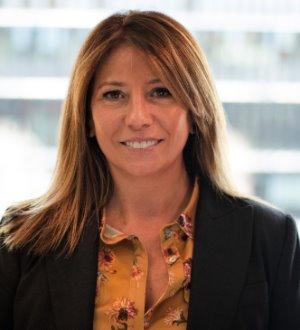 María Jesús Parra