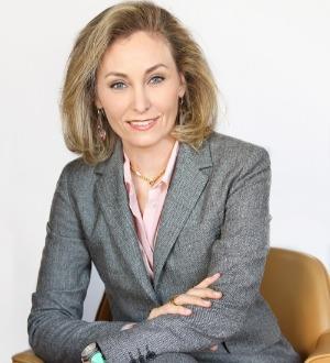 María Jesús Serrano Conde