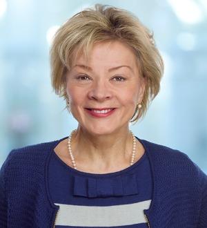 Maria Jockel