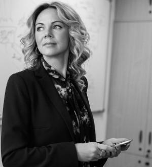 Maria Miroshnikova