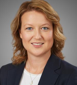 Maria Ostashenko