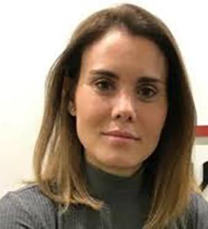 Maria Sanchez Serrano
