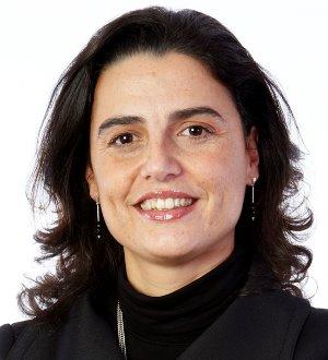 María Victoria Sanchíz Suárez