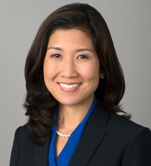 Marian J. Lee