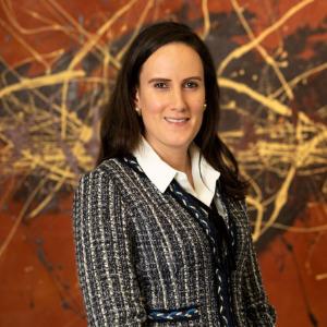 Mariana Eguiarte Morett