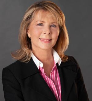 Marianne T. H. Barker