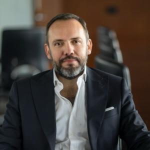 Mariano Calderón Vega
