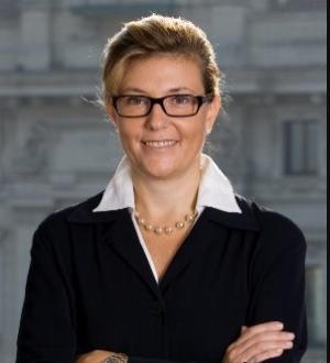 Maricla Pennesi