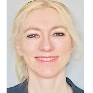 Marie-Aude Noury
