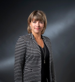 Image of Marie-Hélène Bétournay
