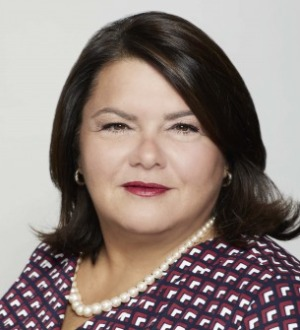 Image of Marie-Hélène Jetté