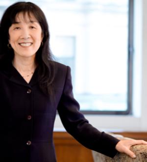 Marie Ng's Profile Image