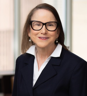 Marie R. Yeates's Profile Image