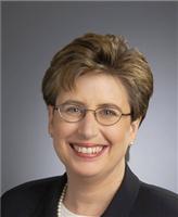 Marijo Coates
