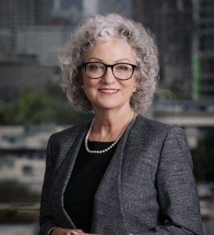 Marilea W. Lewis's Profile Image