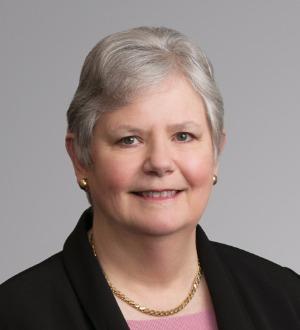Marilyn C. Maloney's Profile Image