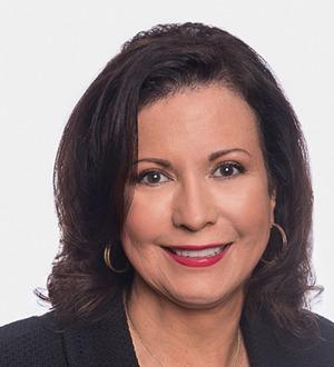 Marilyn Mullen Healy's Profile Image