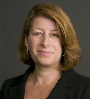 Marilyn T. McGoldrick's Profile Image