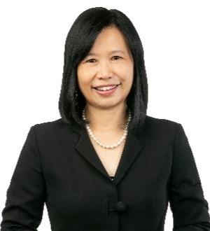 Marina Chin
