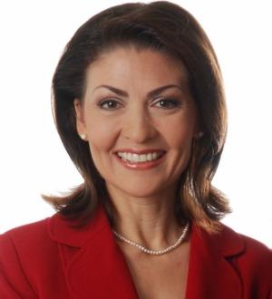 Marina L. Sedai