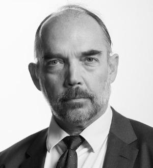 Mario A. Sol Muntañola