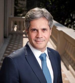 Mário Luiz Oliveira da Costa