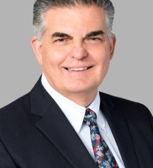 Mario Welsh