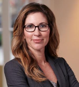 Marisa M. Bavand