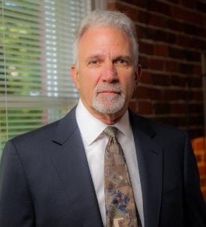 Mark A. Abramson
