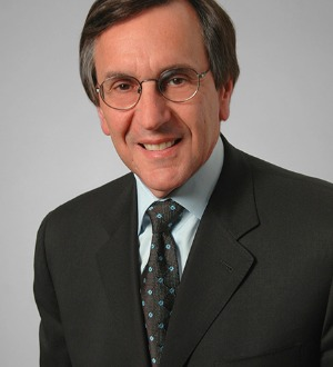 Mark A. Aronchick