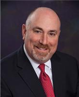 Mark A. Bank's Profile Image