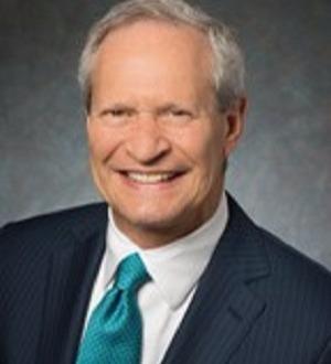 Mark A. Bluhm