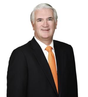 Mark A. Clayton
