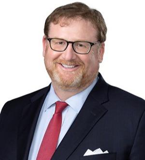 Mark A. Cunningham