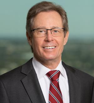 Mark A. Fullmer