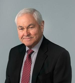 Mark A. Hutcheson