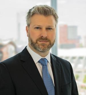 Mark Ison's Profile Image