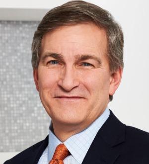 Mark A. Jacobson