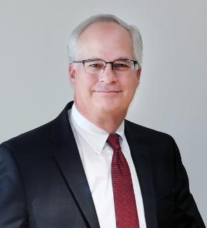 Mark A. Kirsch's Profile Image