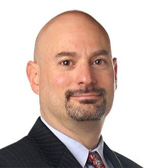 Mark A. Saloman