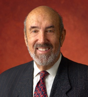 Image of Mark A. Senn