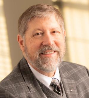 Mark A. Warsco's Profile Image