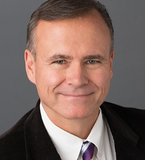Image of Mark B. D'Antoni