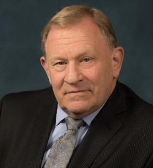Mark B. Epstein