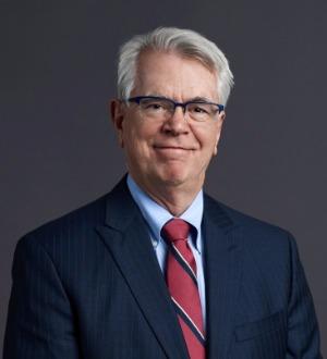 Mark B. Hillis's Profile Image