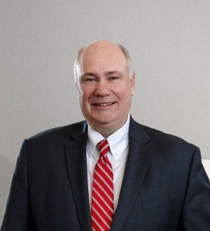Image of Mark B. Michelsen