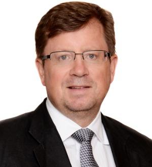 Mark Bisch